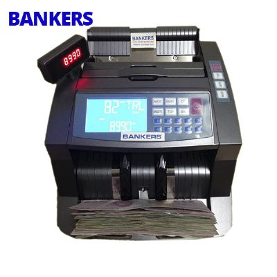 BANKERS- 7200- MİX